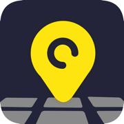 探寻app